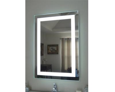 Led Mirror 1