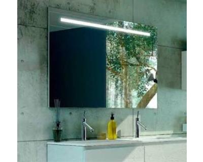 Led Mirror 17