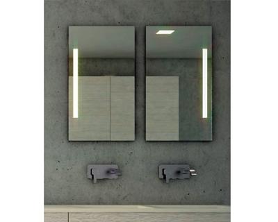 Led Mirror 18