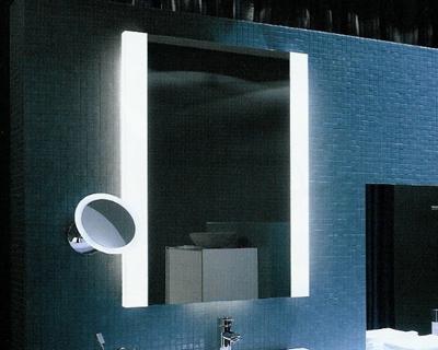 Led Mirror 9