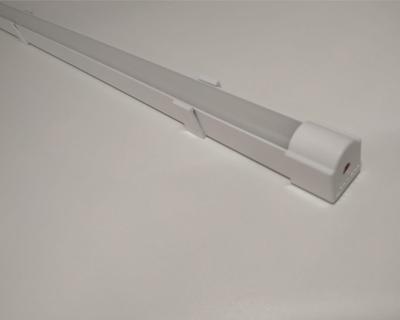 Led Bar 10W 60 Cm Beyaz