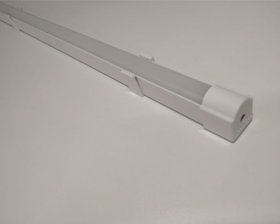 Led Bar 20W 120 Cm Beyaz