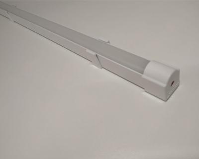 Led Bar 40W 240 Cm Beyaz